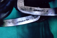 Bianchi-Style-3-3