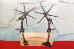 Spanish-Colonial-Spurs-1024x674
